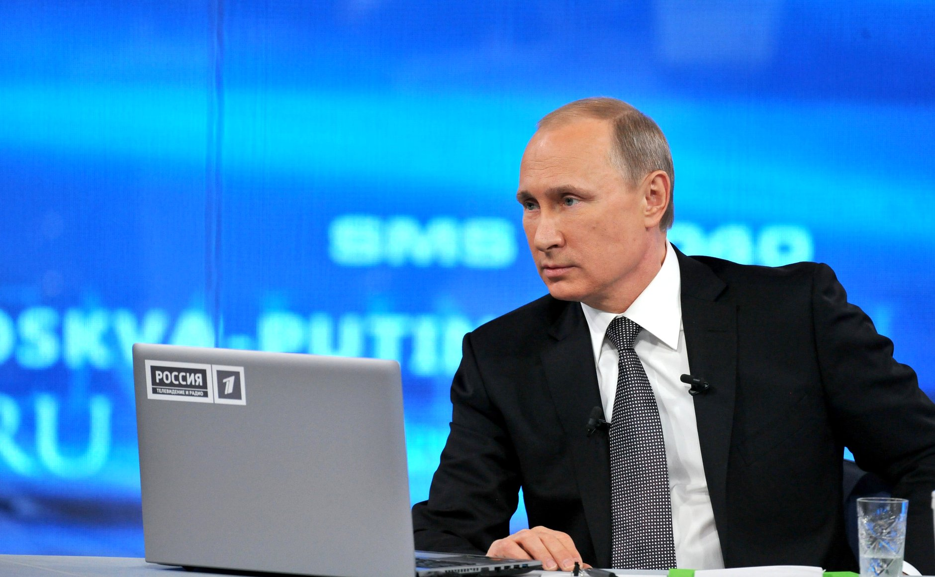 http://mininformrd.ru/media_library/%d0%b2-%d1%8d%d1%84%d0%b8%d1%80%d0%b5-%d1%82%d0%b5%d0%bb%d0%b5%d0%ba%d0%b0%d0%bd%d0%b0%d0%bb%d0%be%d0%b2-%d0%bf%d0%b5%d1%80%d0%b2%d1%8b%d0%b9-%d1%80%d0%be%d1%81%d1%81%d0%b8%d1%8f-1/