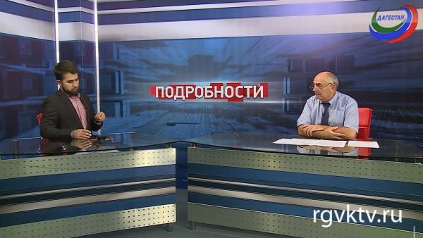 http://mininformrd.ru/media_library/%d0%bf%d0%be%d0%b4%d1%80%d0%be%d0%b1%d0%bd%d0%be%d1%81%d1%82%d0%b8/